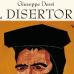Il disertore di Giuseppe Dessì
