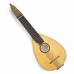 Strumenti della tradizione sarda: sa Ghitarra