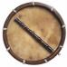 Strumenti musicali sardi: Su Piffaru