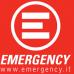 Su IteNovas.com diretta streaming dell'Incontro Nazionale di Emergency