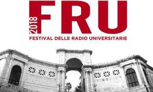 Cagliari, a maggio il Festival delle Radio Universitarie
