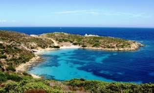 A Porto Torres lanciata la vacanza offline