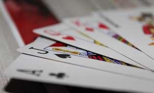 Cenni storici sull'origine dei giochi d'azzardo più famosi