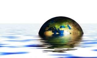 Scienza: Il sardo Satta ai vertici di MedWet