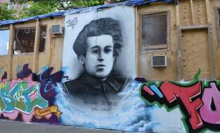 Le favole di Gramsci in sardo per favorire il dialogo