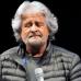 Grillo propone espulsione deputata sarda dal M5S