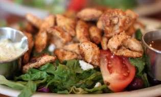 Ricette estive a base di pollo: gusto e leggerezza in tavola