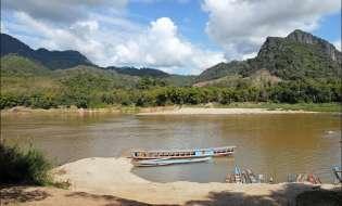 Mekong, un fiume che racchiude le migliori mete del Sud-est asiatico