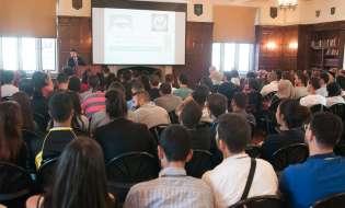 Università, breve guida alla scelta della facoltà e del corso di laurea