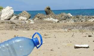 Spiagge: arriva la carta dei doveri per i turisti