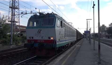 Trasporti: ancora molti i disservizi in Sardegna