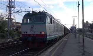 Trasporti: i 125 miliardi buttati per i treni sardi