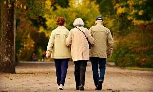 Comunità Mondiale della Longevità: nuovi obiettivi per il 2019
