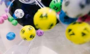 Estrazioni del Lotto in diretta