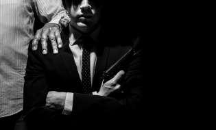 Mafia, anche in Sardegna infiltrazioni di Camorra e 'Ndrangheta