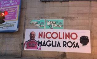 Giro d'Italia 100 saluta la Sardegna tra le polemiche