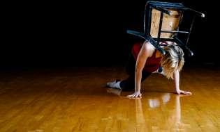 Addio al mal di schiena con la fisioanalisi