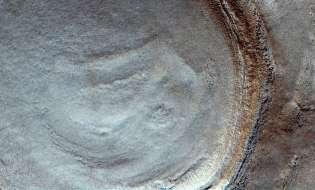 Dalla Sardegna il brevetto per i cibi su Marte