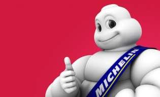 Guida Michelin: a Cagliari una nuova stella