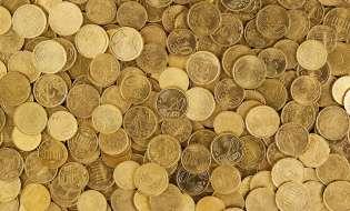 Bruxelles premia il Fondo Microcredito della Regione Sardegna