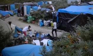 L'Autunno caldo di Italia e Francia è anti migranti