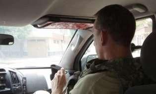 Afghanistan, 5 i morti sardi: un tributo inutile?