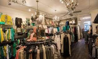 Moda: non industria ma stile di vita da creare