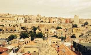 Weekend coi monumenti aperti: 80 appuntamenti in Sardegna