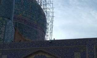 Nell'Iran della rivolta dove la politica diventa rabbia