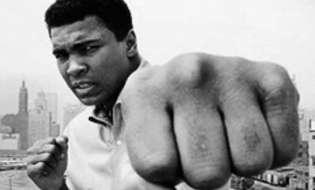 Muhammad Ali: Nessun Vietcong mi ha hai chiamato negro