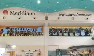 Manovra, arrivano 27 milioni per gli aeroporti sardi