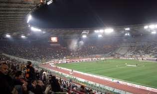 Verso Lazio - Cagliari: i 5 fatti rossoblù