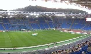 Dove può arrivare l'Italia di Mancini? Previsioni e aspettative sugli azzurri a Euro 2020