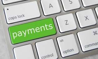 Verso la nuova, rivoluzionaria era dei pagamenti digitali