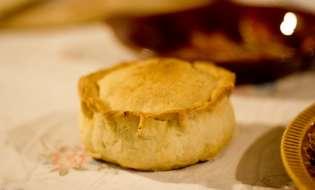 Parla come mangi, viaggio virtuale nello street food