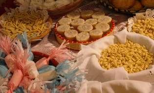 La Sardegna sempre più terra di pastifici
