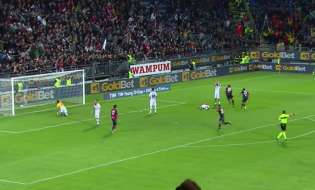 Verso Benevento - Cagliari: i 5 fatti rossoblù