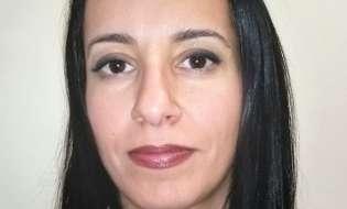 Intervista a Paola Pinna, Partito Democratico