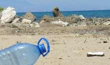 Clean Sea Life: anche in Sardegna i pescatori puliscono il mare