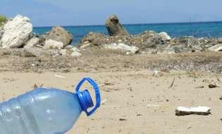 Nei fondali del mare sardo più rifiuti che pesci