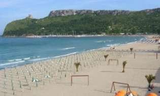 Regione sarda bocciata, no ai chioschi in spiaggia tutto l'anno