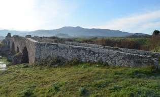 Progetto contro lo spopolamento in Logudoro e Goceano