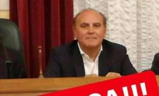 Decreto sicurezza: shitstorm su Facebook contro sindaco di Alghero