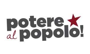 Intervista a Antonella Licheri, Potere al Popolo