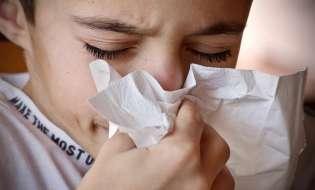 Il raffreddore colpisce più gli italiani che i tedeschi e i francesi: come prevenirlo