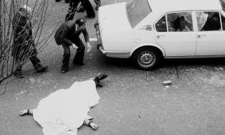 Caso Moro: una verità sempre più lontana?