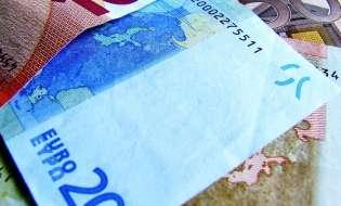 Reddito minimo: in Sardegna da 200 a 500 euro al mese