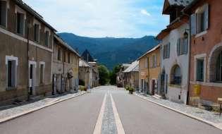 Al via un progetto per combattere lo spopolamento in Sardegna