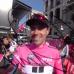 Il Giro 100 è finito: 5 motivi per ricordarlo