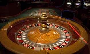 Storia della roulette, da Blaise Pascal alla rivoluzione web